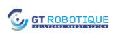logo gtrobotique
