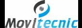 logo movitecnic