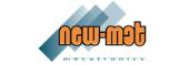 logo new mat