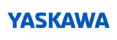 logo yaskawa