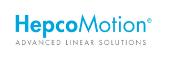 logo hepcomotion