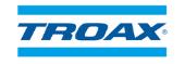 logo troax