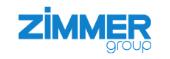 logo zimmer